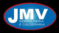 JMV Serralheria Jacareí