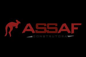 logo-assaf