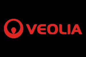 logo-veolia-300-200